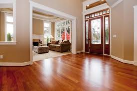 how to clean maintain engineered hardwood floors