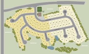 The Parc Condo Floor Plan by Atlanta Real Estate I Remax Ga I Forsyth County Homescommunity