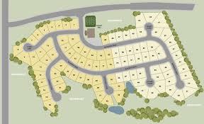 residential site plan atlanta real estate i remax ga i forsyth county homescommunity