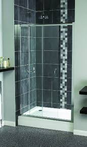 65 best shower enclosures images on pinterest bathroom ideas
