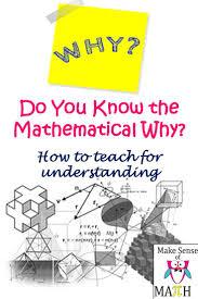 704 best math ideas images on pinterest teaching ideas teaching