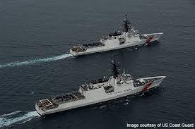 class cutter 4 naval technology