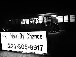 hair by chance denham springs la 70726 yp com