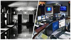 omg white house secrets rooms youtube