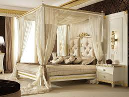 Living Room Privacy Curtains Home Decoration Pattern Grey Interesting Sheer Curtain Ideas For