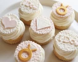 bridal cupcakes bridal shower cupcakes vancouver bridal shower cupcakes the