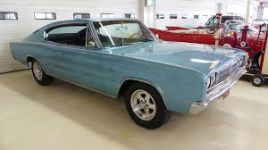 used lexus for sale columbus ohio 1966 dodge charger stock 230577 for sale near columbus oh oh
