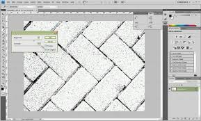 Bump Map Creating Simple Bump Map With Photoshop Tutorial Youtube