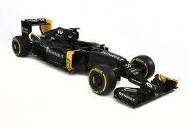 renault one renault sport formula one team u2013 the livery blog