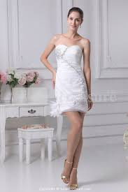 petite cocktail dresses for wedding all women dresses