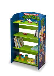 delta children disney frozen bookshelf walmart com