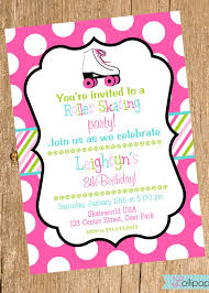 18 birthday invitation templates 18 birthday invitation maker