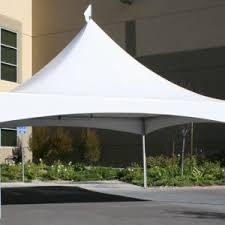 canopies for rent san diego tent canopy rentals platinum event rentals