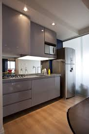 Grey White Kitchen 39 Best Kitchen Precedents Images On Pinterest Modern Kitchens