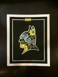 batman tattoo flash by matt robindon vacaville ca anchor tattoo