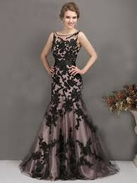 93 best wedding reception dress ideas for girls images on