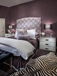 chambre couleur aubergine les 25 meilleures idées de la catégorie chambre aubergine sur