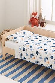 toddler bed blanket amazon com aden anais classic toddler bed in a bag into the