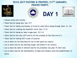 prayer points for thanksgiving to god festival collections