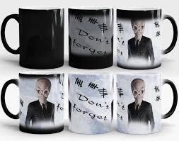 Color Changing Mugs Compare Prices On Heat Sensitive Color Changing Mugs Online