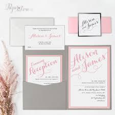wedding rsvp wording exles invitations rsvp wedding cards response card wording rsvp