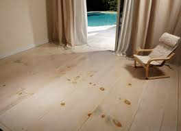 growth eastern white pine christie plank floors