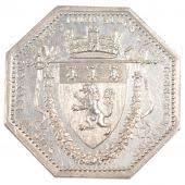 chambre du commerce lyon monnaies jetons chambre de commerce comptoir des monnaies numismatique