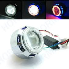 led strobe lights for motorcycles buy motorcycle led projector lens projector light bi xenon led