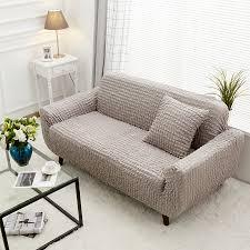 couverture de canapé bohème chenille couverture canapé décoratif housse jette sur canapé
