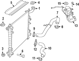 1988 jeep anche wiring diagram jeep wiring diagram instructions