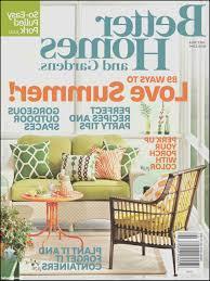 gardening magazines online home outdoor decoration