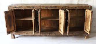 Large Sideboards Natural Large Sideboard Cabinet