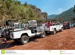 safari jeep craft safari jeep clipart china cps