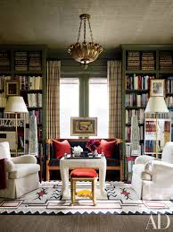 30 stunning home libraries that are a book lover u0027s dream settees
