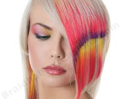 less damaging hair colors 30 best hair images on pinterest colourful hair hair color and