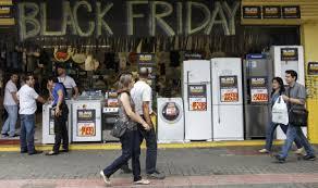 amazon realmente tem descontos na black friday