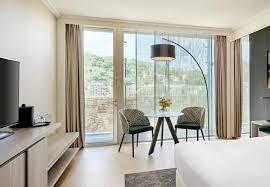 chambre a louer a lyon lyon marriott hotel cité internationale lyon hotel accommodations