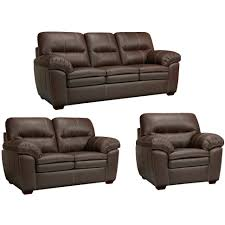 leather livingroom sets living room furniture living room leather sofa sets and italian