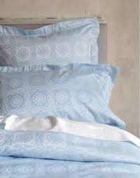 stella loves new bedding collab between 2lg and secret linen