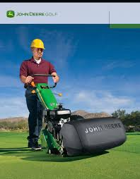 john deere lawn mower 260c user guide manualsonline com
