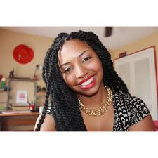 how do marley twists last in your hair thereddblogger marley twists pros and cons