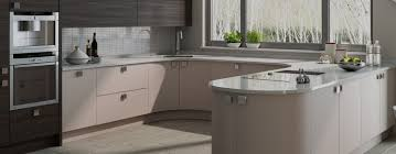 fitted u0026 luxury kitchens in milton keynes u0026 buckinghamshire tks