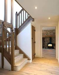 Wooden Front Stairs Design Ideas Wood Stair Design Staircase Wood Wooden Stairs Ideas The Best Wood