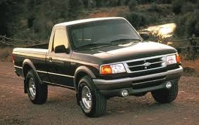 used 1997 ford ranger for sale pricing u0026 features edmunds