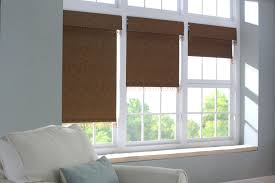 Vertical Patio Blinds Home Depot by Window Blinds Window Blinds Installation Install Home Depot