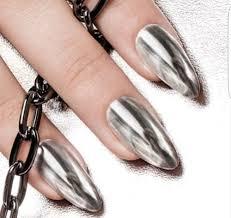 polish me nail boutique 78 photos u0026 49 reviews nail salons