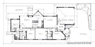 rural house plans rural home designs home design and style