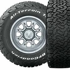 michelin light truck tires light truck tires for light truck tires are built for heavy vehicles