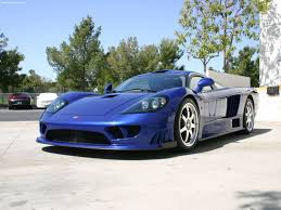 fastest car in the world top 10 expensive thing u0027s most fastest car in whole world rank 9