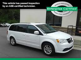 used dodge grand caravan for sale in raleigh nc edmunds